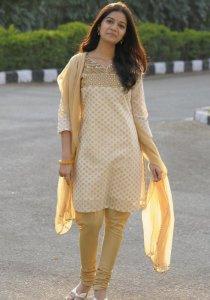 Colors Swathi Hot Photo_ (27)
